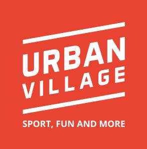 urban-village.fr